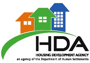 Image result for HDA:  Internship