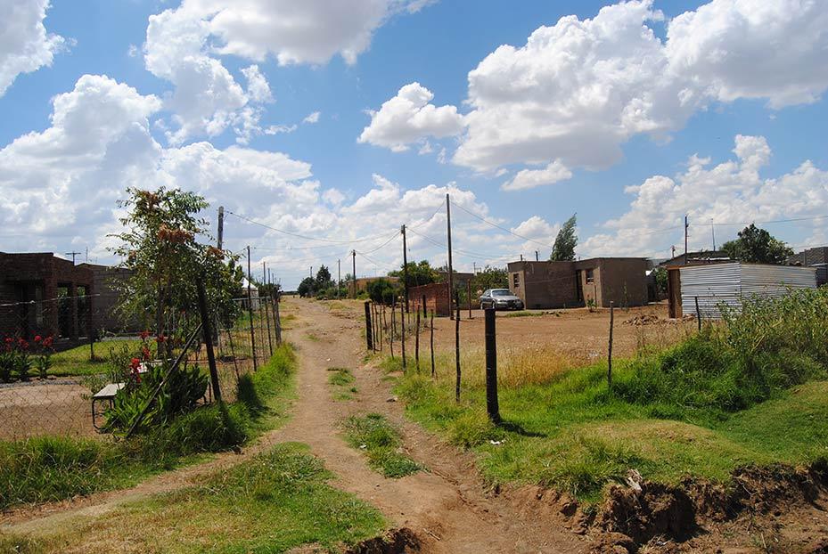 Housing development agency tenders dating 7